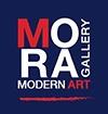 Art Gallery Mora