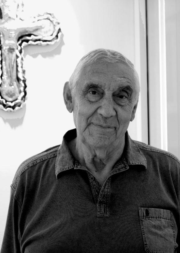 Paolo Giallombardo