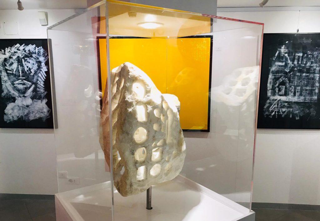 Art Gallery Mora 1